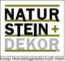 Naturstein Dekor