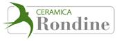 Rondine Ceramica